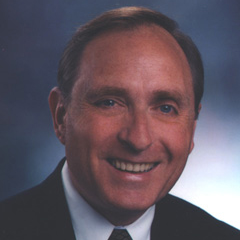 Robert Ronzoni