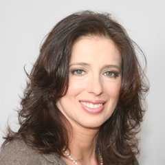 Andrea Wiener