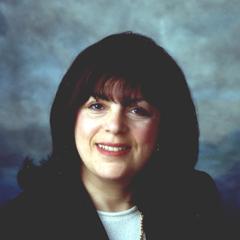 Carol Halper