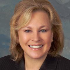 Deborah Gottlieb