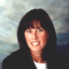 Ferne Gould