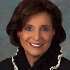 Jane Salamon