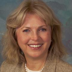 Judith Lenchewski