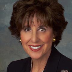 Linda Wohl