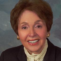 Marianne Gardner