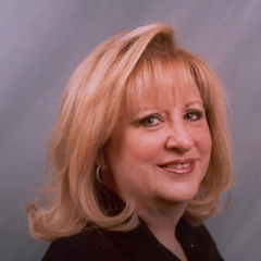 Terri Rosen