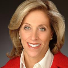 Diane Stigliano
