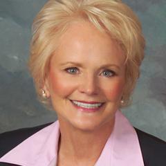 Lillian Haug