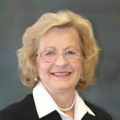 Arlene Shelton