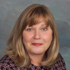 Christine Petrone