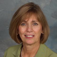 Deborah DeWick