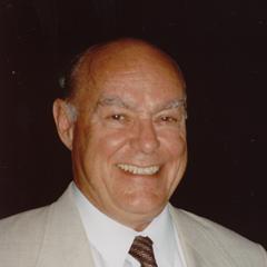George Gifford