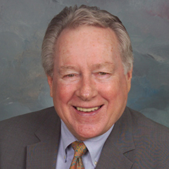 Allan Klein