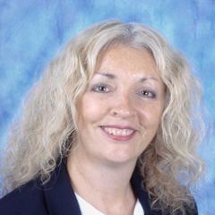 Barbara Lastfogel