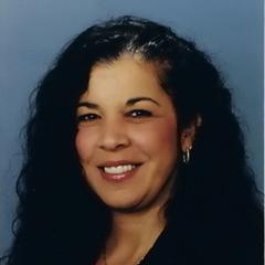 Debra R. Parisi, GRI,CBR,SRES,