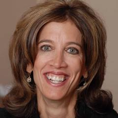 Judy Falchook