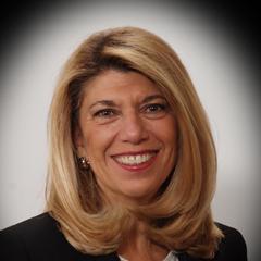 Linda Petralia