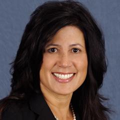 Lisa Lassig