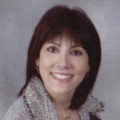 RoseMarie Ciavarella
