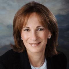 Susan Berk
