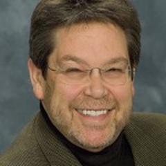 Gary Bresler