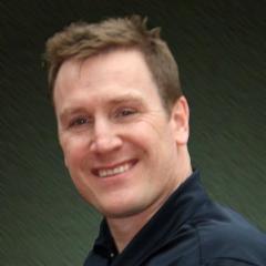 Dan Albinson