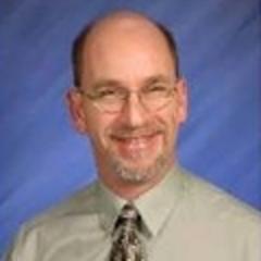 Steve Baklaich