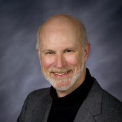 Daniel Buchen