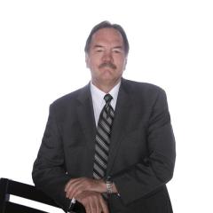 Gary Buchite