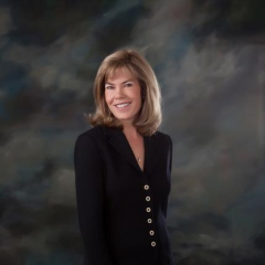 Sue Chenard