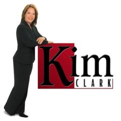 Kim Clark