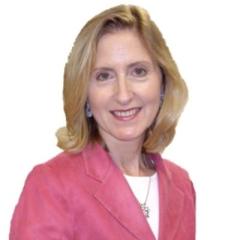 Sandra Cleland