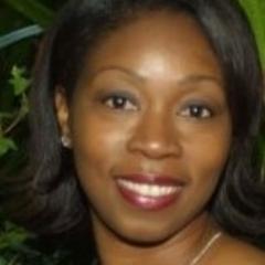 Rochelle Daniel