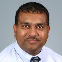 Ram Deoraj