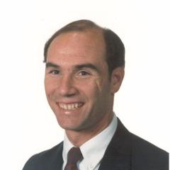 Mitch Fink