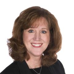 Cindy Groeneweg