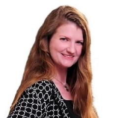 Stephanie Gruver