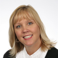 Jennifer Hammer