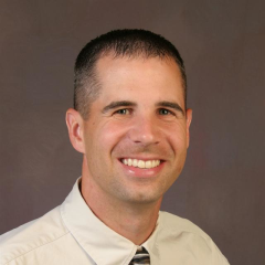 Craig Hiltner