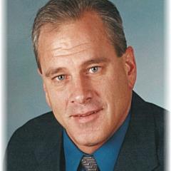 Ken Hollerud