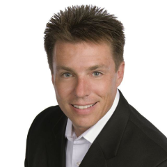John Kawohl