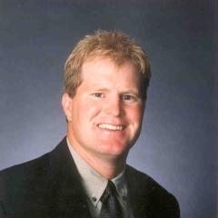 Wade Klick