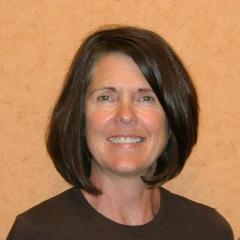 Colleen Langford