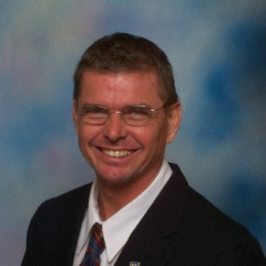Larry Lees