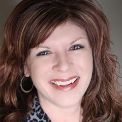 Carla Leuthardt