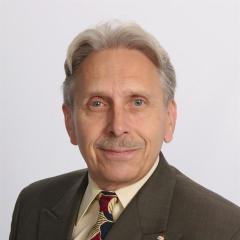 Dennis Libby