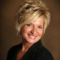 Tina Lockner