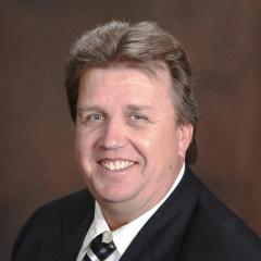 Ron Lokken