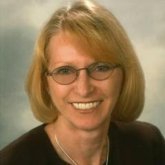 Denise Lucachick