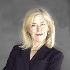 Katherine Lund